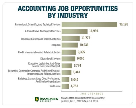 Pdf Best Careers For Accounting Majors by Best Career Path For Accounting Major Why Major In