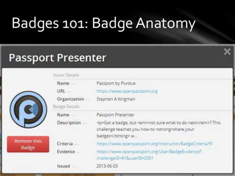 achievement unlocked strategies to set goals and manifest them books achievement unlocked a digital badge primer workshop