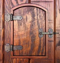 Antique Barn Door Hinges Door Latch Rustic Door Latch