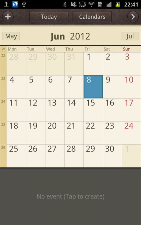 S Calendar Sync Samsung S Planner Unable To Sync To Calendar