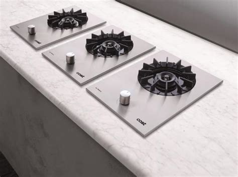 piani cotture piani cottura in acciaio