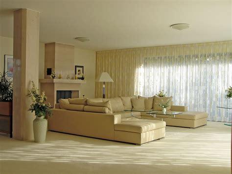 wohnzimmer einrichten idee ein luxus wohnzimmer einrichten ideen und tipps luxus
