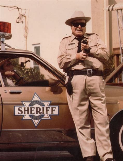 smokey the 30 best images about sheriff buford t justice on golf burt and