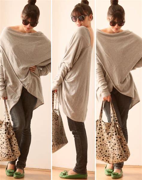 most comfortable clothes roupa mais confort 225 vel do mundo the most comfortable