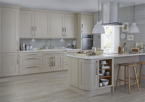 lewis kitchen furniture b and q kitchen cupboards neaucomic com