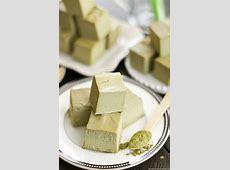 Healthy Raw Matcha Green Tea Fudge (sugar free, low carb ... Raw Cashews Calories 1 Cup