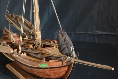 platbodem modelbouw modelbrouwers nl modelbouw toon onderwerp zuiderzee