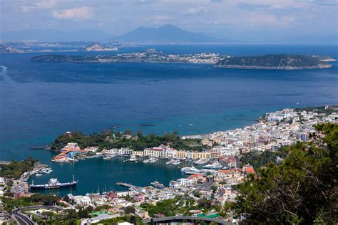 ischia porto hotel hotel villa tina ischia charme hotel 3 stelle ischia porto