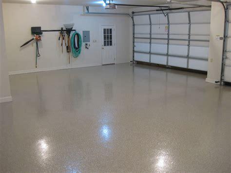 Industrial Grade Solvent Based Epoxy Flooring
