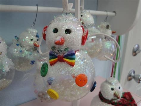 64 best images about mz vee holiday crafts on pinterest