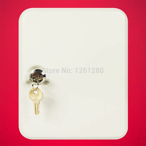 key cabinets for property management popular rectangle properties buy cheap rectangle