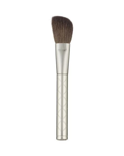 by terry eyelid color brush precision 2 bloomingdales by terry pencil brush dome 3 bloomingdale s