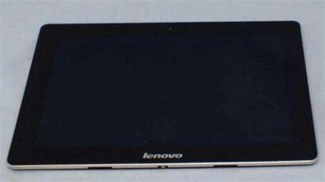 Tablet Lenovo Dual Sim lenovo ideatab s2110a reaches fcc dual sim tablet lepad s2107 unveiled