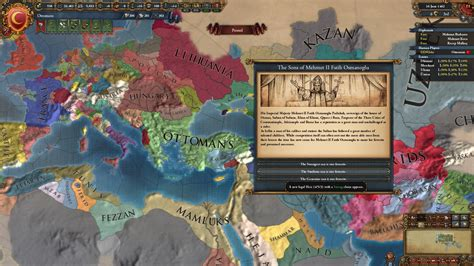 europa universalis 4 ottoman europa universalis iv rights of man patch 1 18