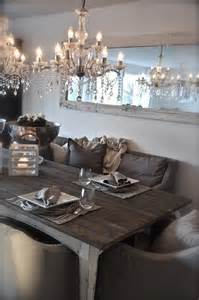 rustic glam home decor 55 best images about rustic glam home decor on pinterest rustic contemporary fur and tables