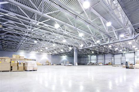 Warehouse Lighting lighting for warehouse tytca