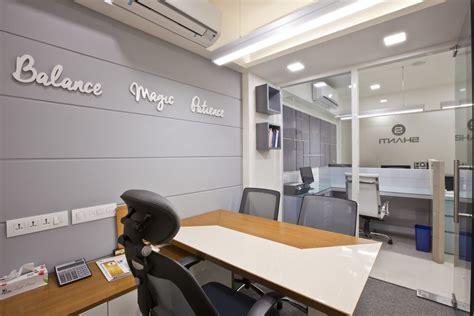 office interior designers  ahmedabad  architects