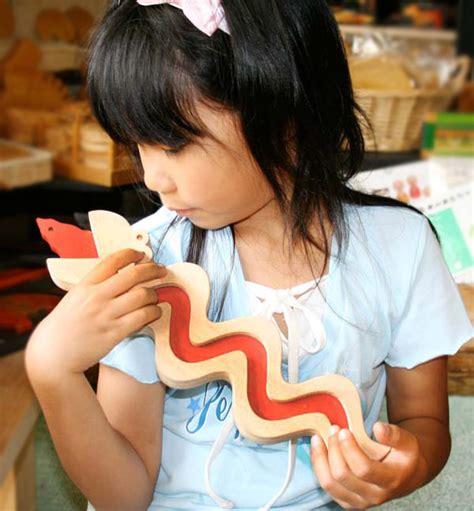 ginga kobo toys rakuten global market snake coin