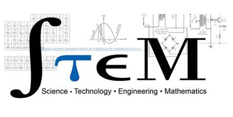 Stem Mba Ttu Application by List Of Stem Degree Programs In Usa Mba