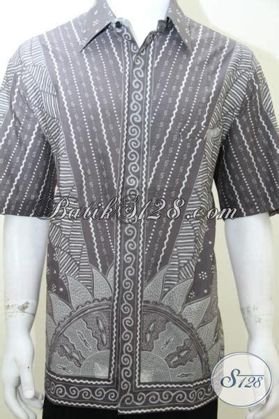 Daster Jumbo Bunda Fit Berkualitas jual baju jumbo size newhairstylesformen2014