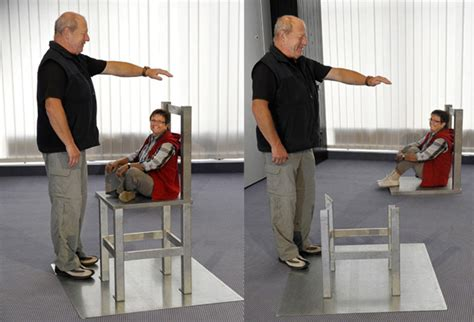 vurdlak s top 10 illusions in 2009