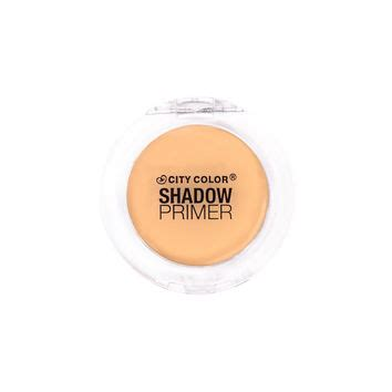 City Color Shadow Primer nyx strobe of genius illuminating from go get glam white