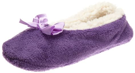 fuzzy slippers fuzzy slippers related keywords fuzzy slippers