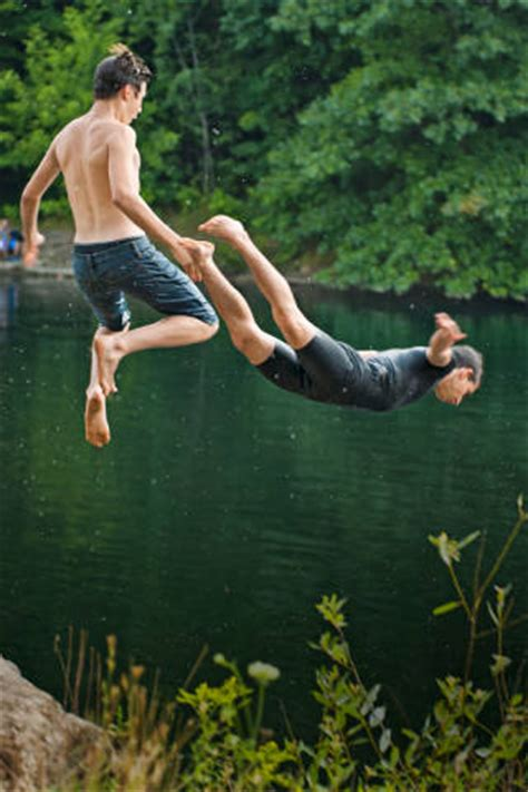 kings of summer the kings of summer projections movie review