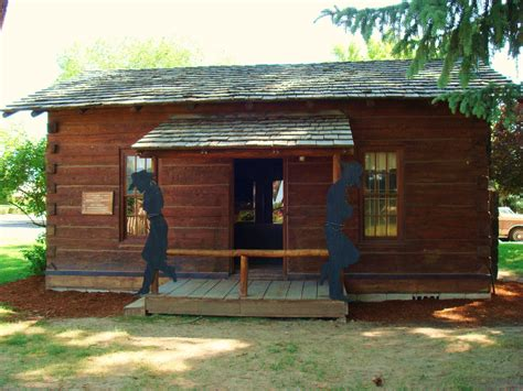 Two Room Log Cabin by 2 Bedroom Log Cabins