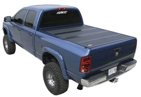 pick up truck bed covers bakflip truck tonneau covers best price guarantee