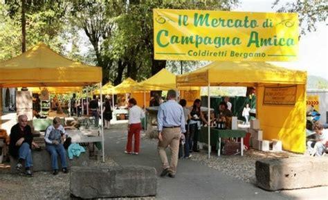 notizie pavia e provincia valtellina news notizie da sondrio e provincia 187 festa