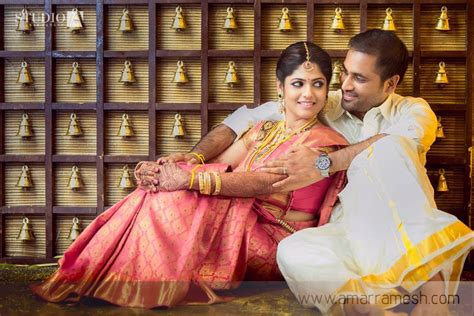 theme parties meaning in tamil in photos the tamil hindu wedding ceremony