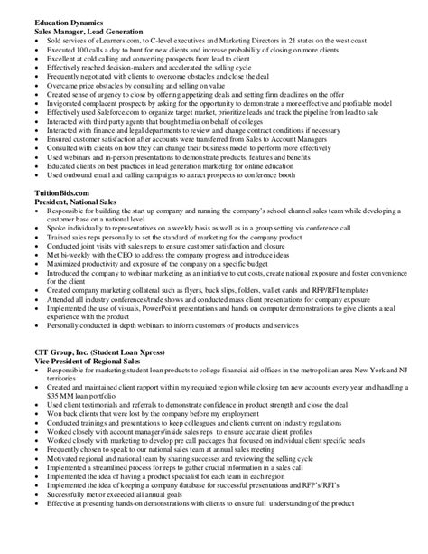 Banker Resume Objective by Objective Resume Business Banker Resume Insurance August 29 2016 1275 X 1650 Banker