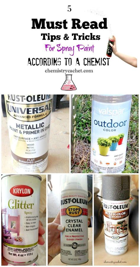 spray paint hacks best 25 rustoleum spray paint colors ideas on