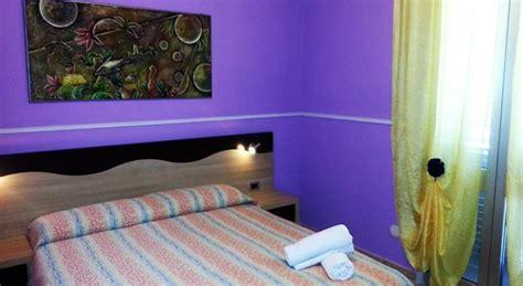 porto cesareo b b sul mare b b kal 232 bed and breakfast a porto cesareo