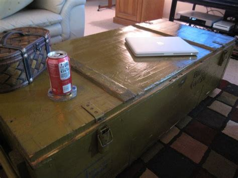 mosin crate coffee table 1000 images about mosin nagant on pinterest sniper