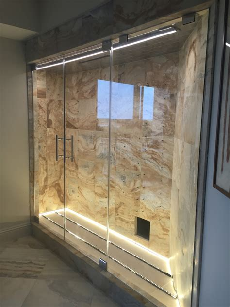 glass wine room doors glass wine cellar the glass shoppe a division of