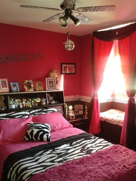 1000 ideas about pink zebra rooms on zebra room decor zebra bedrooms and pink zebra