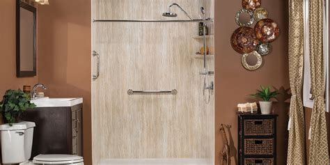 bathroom remodeling pittsburgh pa pittsburgh bathroom remodeling by west shore current