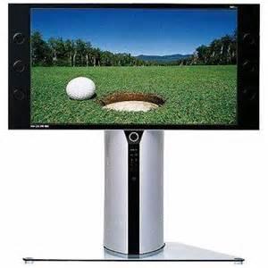 samsung 50 inch widescreen dlp hdtv hl r5087w id 2537630