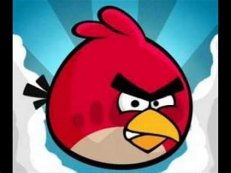 angry birds space theme song angry bird title theme song