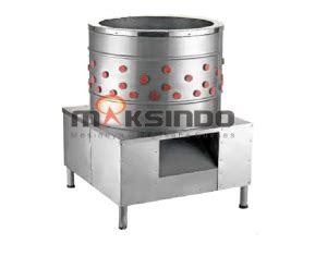 Harga Mesin Pencabut Bulu Ayam Listrik jual mesin pencabut bulu unggas di surabaya toko mesin