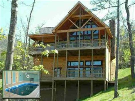 Cabin For Sale In Pigeon Forge Tn by Cabins For Sale In Gatlinburg Pigeon Forge And