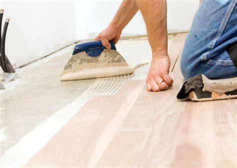 pvc auf teppich verlegen pvc planken auf fliesen verlegen die neueste innovation