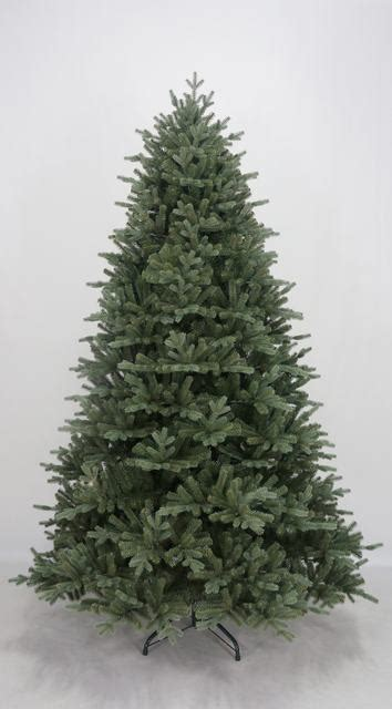 artificial cactus christmas tree wholesale artificial tree tree led tree for cemetery