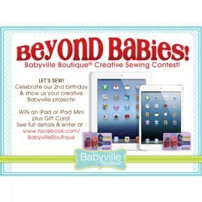 Ipad Gift Card Winner - enter to win an ipad ipad mini and a joann fabrics and crafts gift card not just