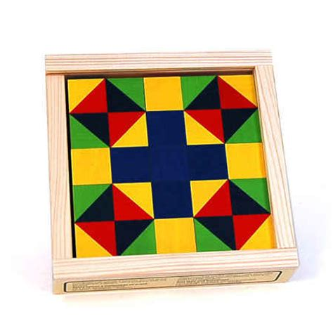 tiling pattern games pattern and laying out tiles games at the wooden wagon