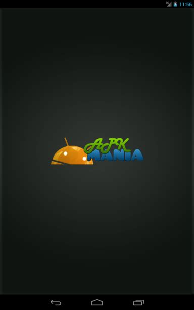 apk mainia apk mania apk for android aptoide