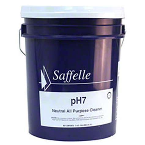 ph7 ultra floor cleaner floor cleaners chemicals saffelle inc