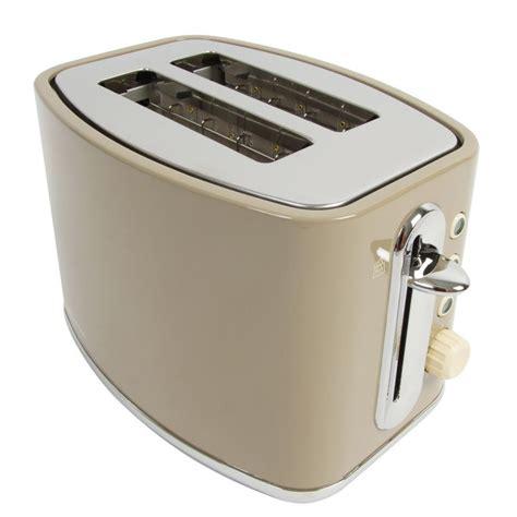 Breville Toaster Oven Uk Kitchenaid Four Slice Toaster Bing Images